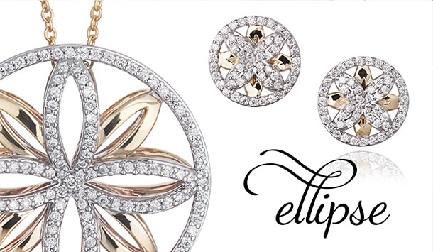 Ellipse Collection